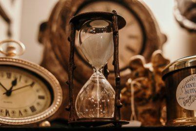 antique-classic-countdown-1095601