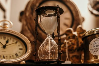 antique-classic-countdown-1095601